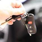Verkopen september: meer occasions, minder nieuwe auto's | Douwe de Beer