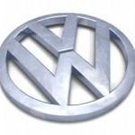 Verkopen Volkswagen blijven toenemen | Douwe de Beer occasions