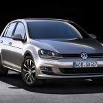 VW Golf populairste import auto | Auto importeren | Douwe De Beer