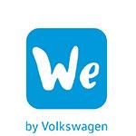 Volkswagen zet flink in op ICT | Douwe de Beer Occasions