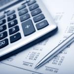 Gemiddelde waarde leasecontracten gestegen | Autobedrijf Douwe De Beer