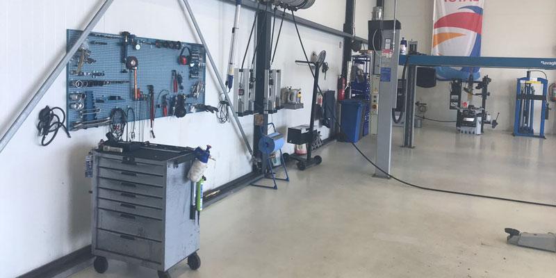 werkplaats-de-beer-automotive-schoon-de-zomer-in-3