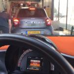 werkplaats-de-beer-automotive-schoon-de-zomer-in-autocentrum-douwe-de-beer